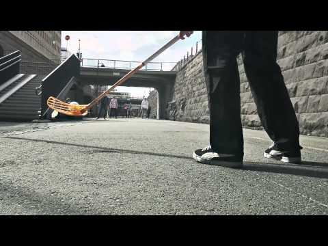 Oxdog feat. Alex Rudd: Others Will Follow