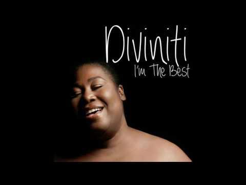 Diviniti - I'm The Best (Honeycomb Vocal Mix)