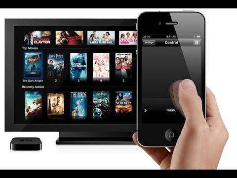 watch tv on iphone how to connect iphone to tv connecting iphone 4 4s 5 5s 6401