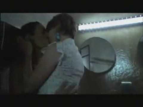 Dana & Alice - It's Your Love