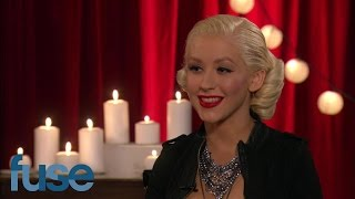 Baixar Christina Aguilera | On The Record