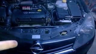 Motorun Çalışmama Geç Çalışma Gaz Yememe Sorunu