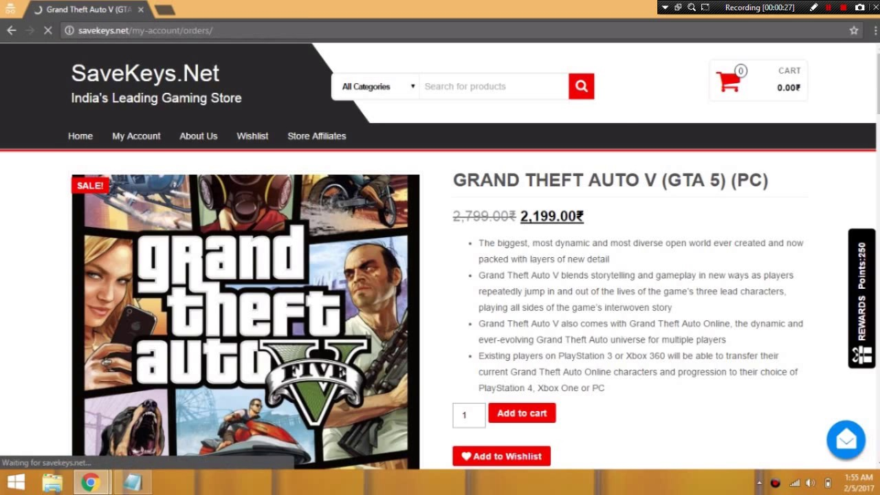gta v rockstar activation code download