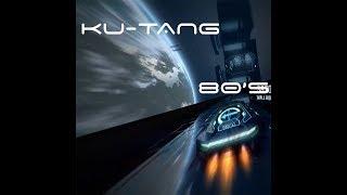 Ku-Tang - 80's (prod.sbwackija)