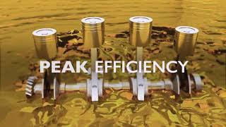 IVECO Genuine Lubricants Range Launch