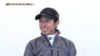 武豊騎手 JBCクラシック8勝の記憶 武豊 検索動画 8