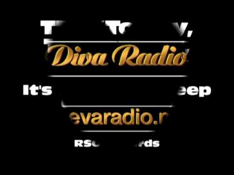 Ttf today tomorrow forever it 39 s a groove keep on dancin 39 diva radio - Diva radio disco ...