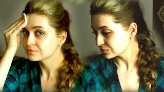 видео Рассказываем про правильный уход за волосами