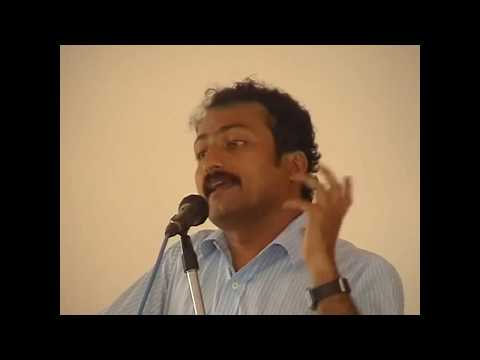 Medical Treatment - Illusion And Reality (Malayalam) By Dr Augustus Morris