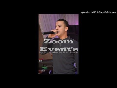 Cheb Djawed -Cha fiha la tzawajt madamti- Live Zoom Event's 02/12/2014