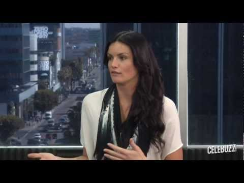 Courtney Robertson On Dating Life After The Bachelor