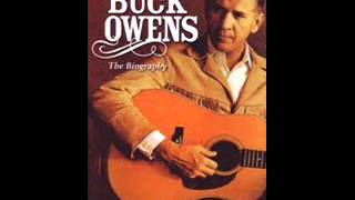 Our Old Mansion  BY  Buck Owens