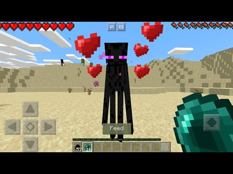 How to do This in Minecraft !!