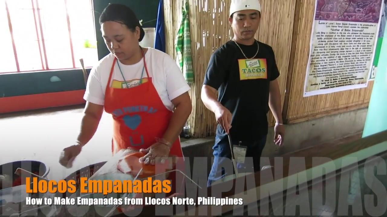 10 Unique Ilocos Food to Delight on in the Philippines