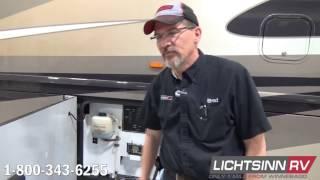 LichtsinnRV.com - Aqua-Hot Service