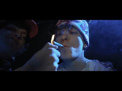 SODA LUV – G-SHOKK (feat. OG Buda)