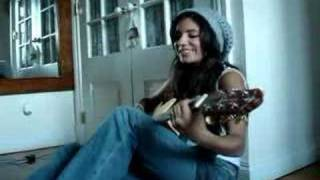 Colbie Caillat - Bubbly (Mia Rose Cover)