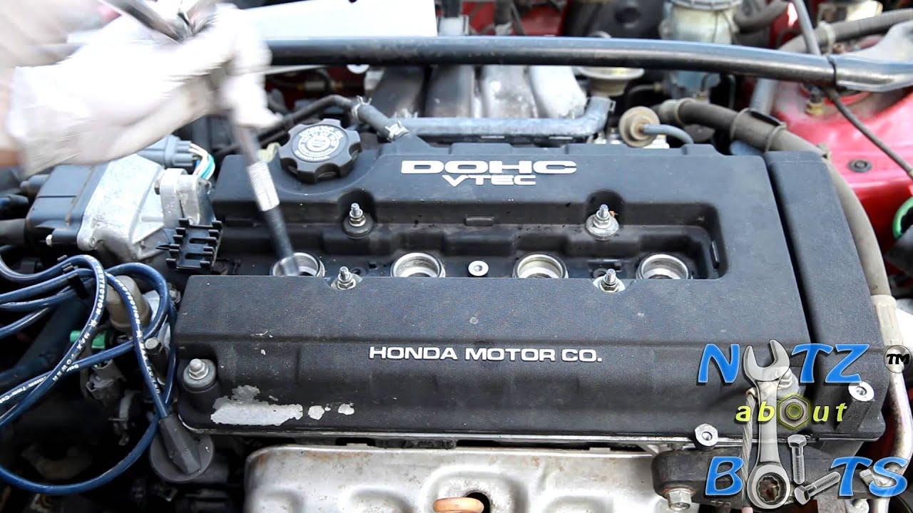 Maxresdefault on 1998 Acura Integra Gsr
