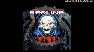 Redline-Twisting The Knife