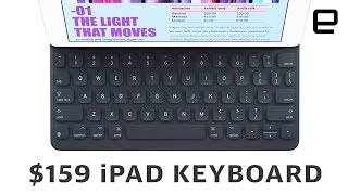 -apple-ipad-keyboard-expensive
