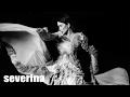 Download SEVERINA - GRAD BEZ LJUDI (OFFICIAL ) MP3 song and Music Video