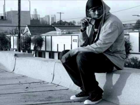 Freddie Gibbs - The Ghetto lyrics