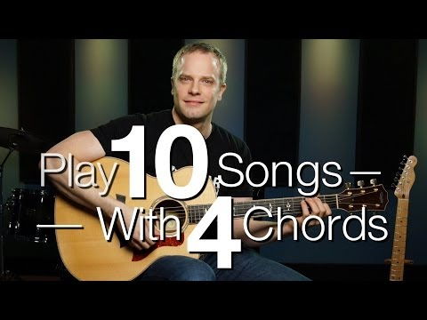 Free guitar sheet music pop songs