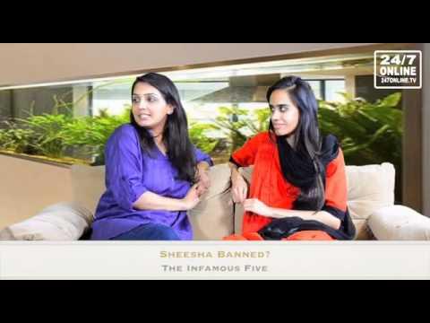 sheesha culture in pakistan Desi british pakistan shisha lover  desi british pakistani girl sheesha shisha in style malangni what is pakistani culture - duration:.