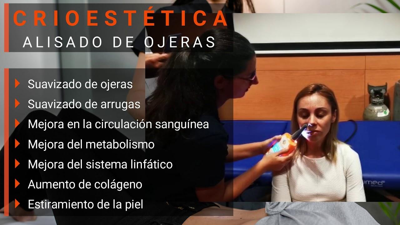 Dispositivos Médico-Estéticos.