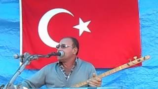 Hacı Mehmet Ünal Gerçek dost bulmak zor bizim köyde