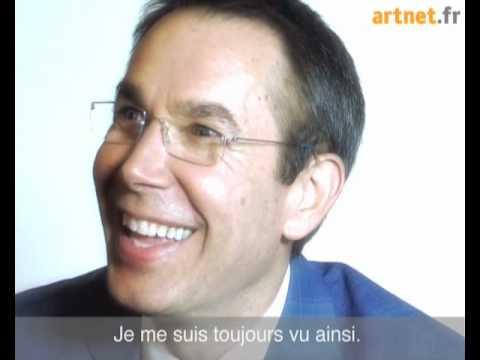 Jeff Koons@artnet.fr