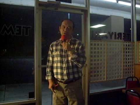 jacksonville florida karaoke club 014