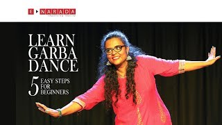 learn simple dance steps - 480×360