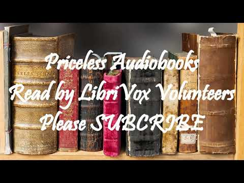 Selected Uncle Abner Mysteries | Melville Davisson Post | Crime & Mystery Fiction | Audiobook | 3/4