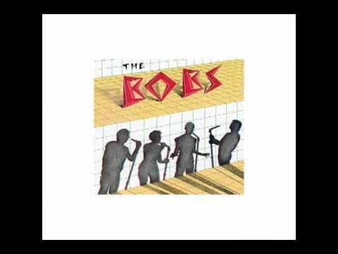 The Bobs - Art for Art's Sake mp3