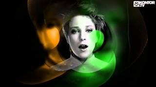 Wankelmut & Emma Louise - My Head Is A Jungle (MK Edit) (Official Video HD)