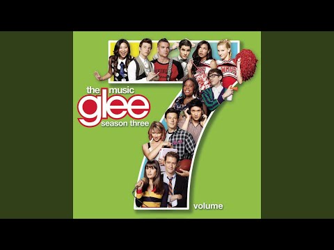ABC (Glee Cast Version)