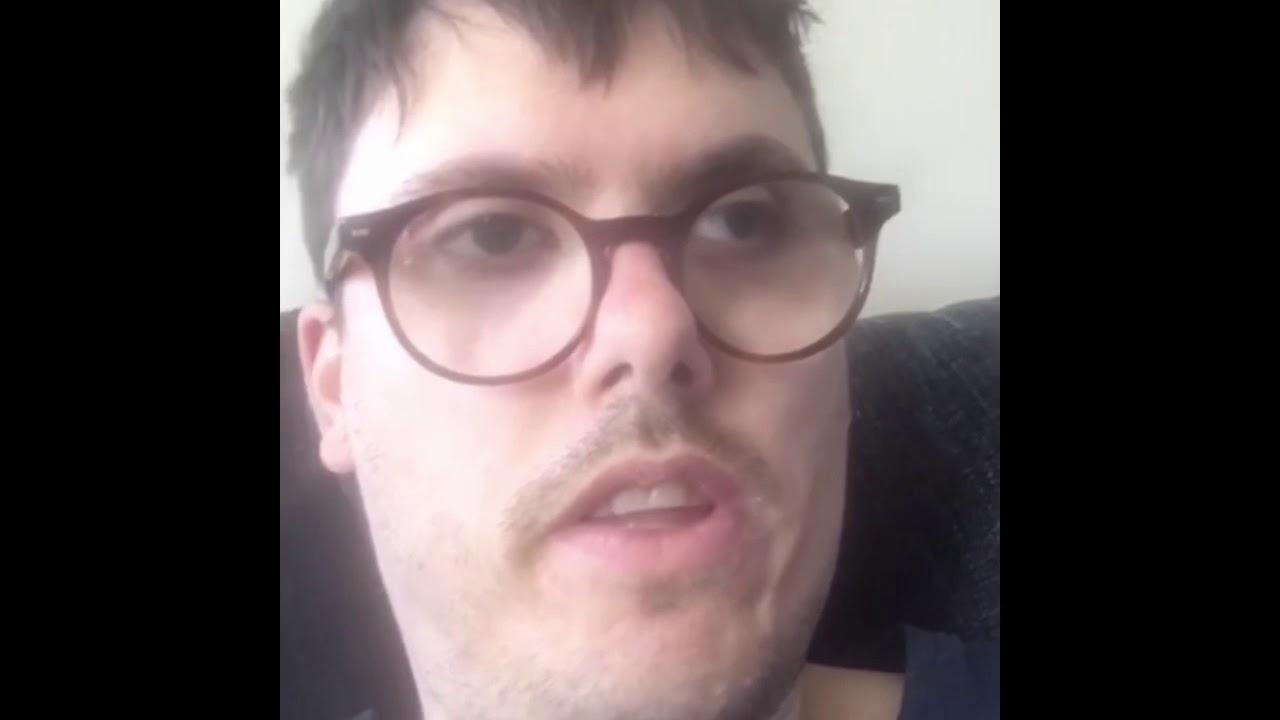 Mutual Masturbation Cum Mouth