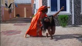 Latest Nollywood Movie: When You step on toes - Episode 3