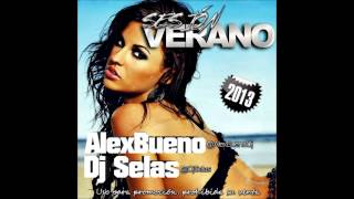 03. Sesión Verano 2013 (AlexBueno & Dj Selas)