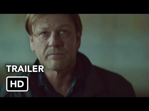 Legends Season 2 Trailer (HD)