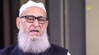 Video Ramazan Day 23 Maulana Abdullah Kapodravi download MP3, 3GP, MP4, WEBM, AVI, FLV November 2018