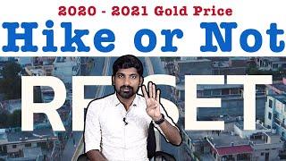 Great Reset Part 2 | Tamil Pokkisham | Vicky | TP