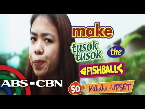 Jeproks to Jejemon: How the Filipino language evolves