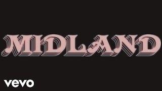 Midland Drinkin 39 Problem Acoustic