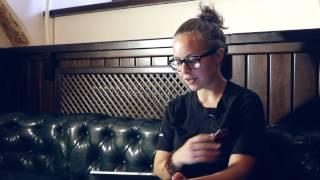 видео Конструкторы мобильных приложений под iOS и Android: как создать мобильное приложение