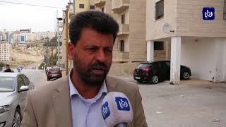 الاحتلال يلاحق مخصصات ذوي الشهداء والأسرى والجرحى الفلسطينيين