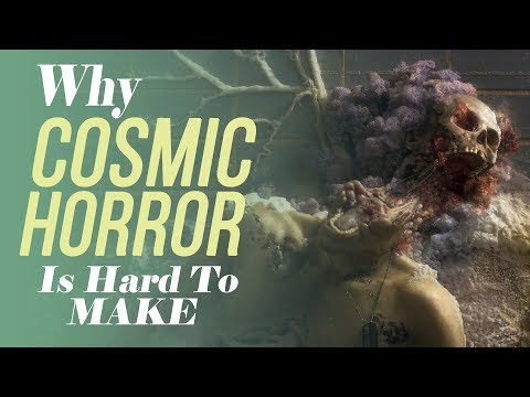 why-cosmic-horror-is-hard-to-make
