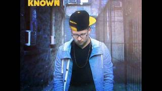 Andy Mineo - Formerly Known ft. Co Campbell