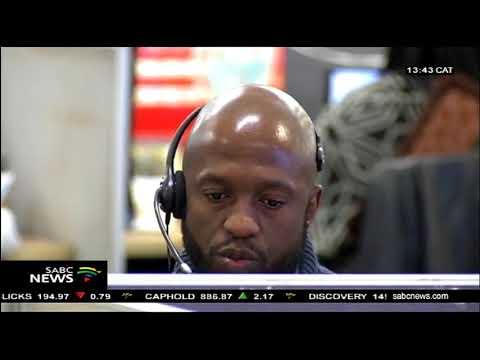 Restoring public confidence in SARS is top priority: Nene
